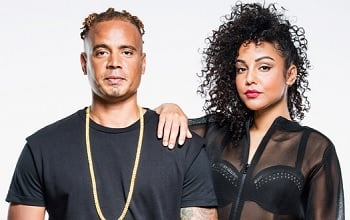 2 Unlimited Bookings