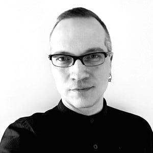 Tommi Savolainen