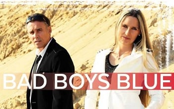 Bad-Boys-Blue-Bookings-International