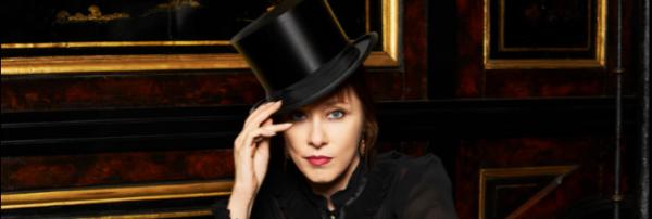 Suzanne Vega : info@room5.fi