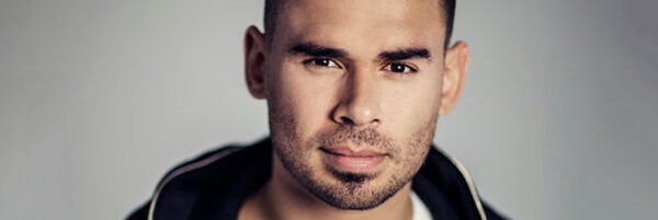 Afrojack Booking: info@room5.es