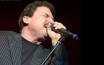 Bobby Kimball - Room 5 Agency