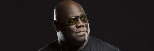 Carl Cox Bookings: info@room5.fi