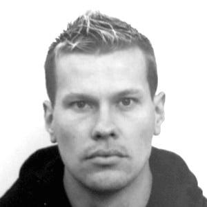 Janne Kosonen