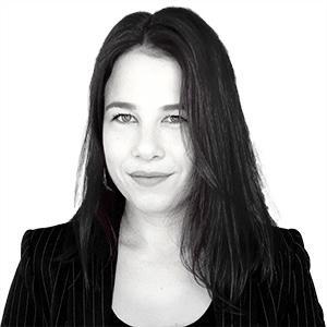 Melina Schmidt