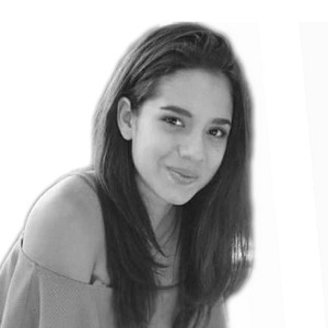 Regina Gomez Monroy