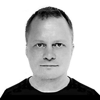 Timo Salonen