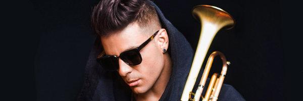 Timmy Trumpet: info@room5.fi