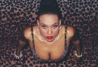 The KLF experience, show feat. Wanda Dee