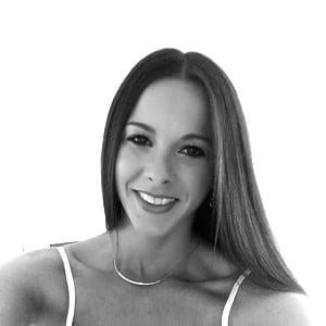 Yolanda Romero Holloway